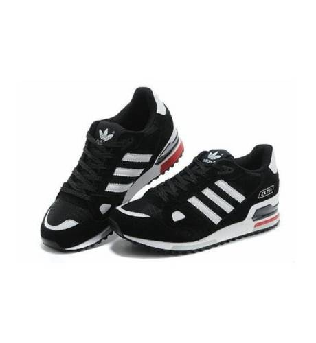 fad8bf33bcaab ... reduced adidas mens zx 350 sport footwear black white. only  u20a630000.00 first timers